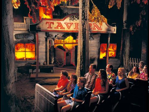 branson-missouri-spinnaker-resorts-facebook-ride-fire-in-the-hole-blog