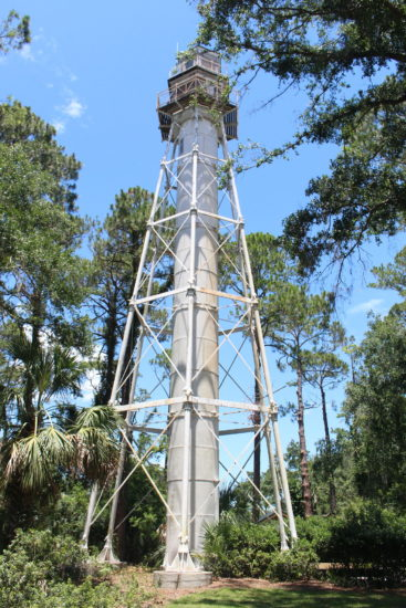 hilton-head-spinnaker-resorts-facebook-leamington-lighthouse-blog