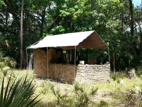 ormond-beach-florida-spinnaker-resorts-facebook-addison-blockhouse-blog