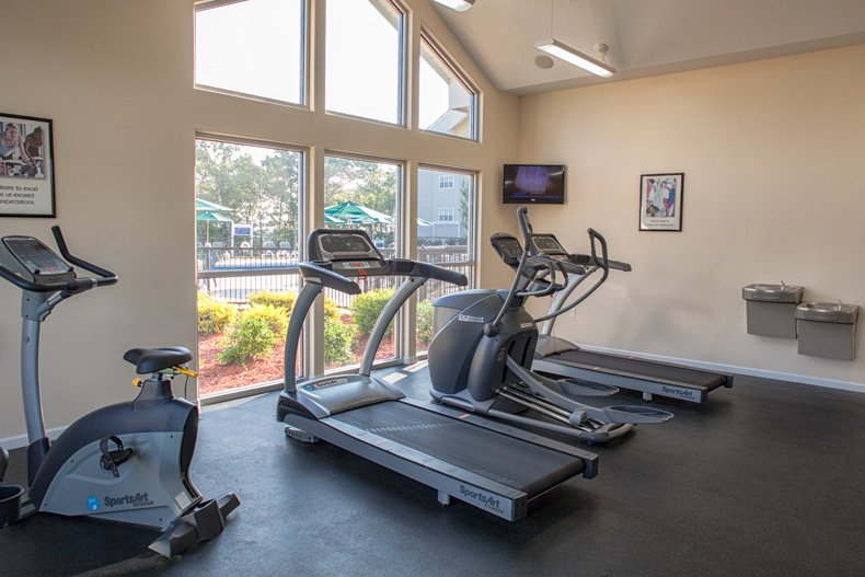 branson palace view heights activities centre fitness