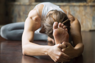 hilton head island spinnaker fitness center yoga stretch