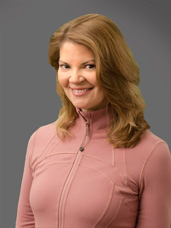 diane fisher simmons the fitness center mar18