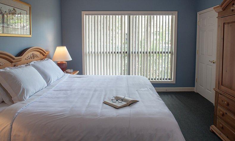 hilton head island egret point resort 2 bedroom master bedroom