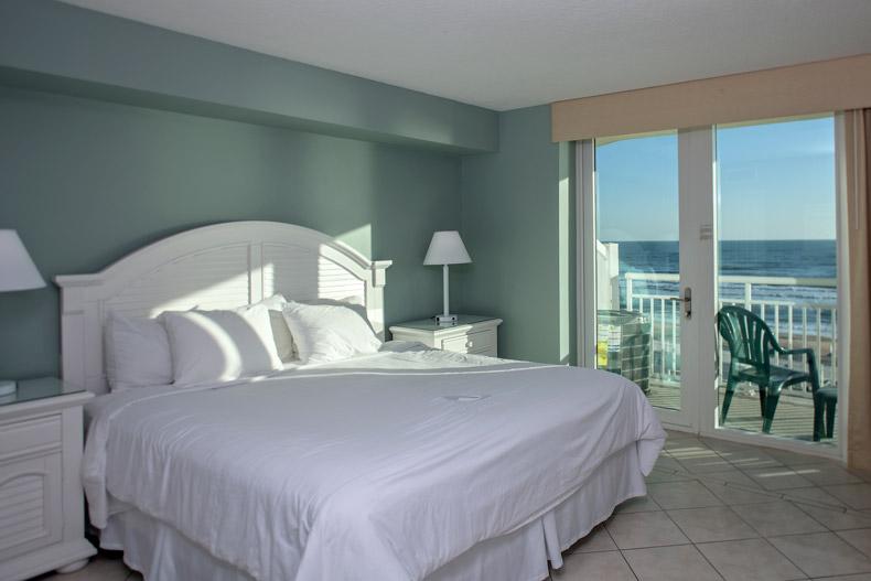 ormond beach royal floridian resort g bedroom