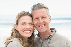 ormond beach couple