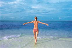 ormond beach royal floridian fun
