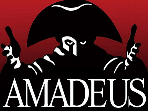 amadeus the arts center of coastal caolina spinnaker resorts blog