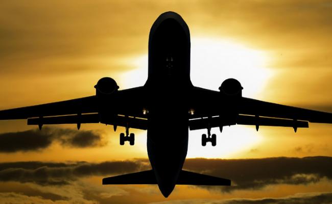 New Direct Flights To Hilton Head!