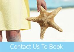 contact us to book