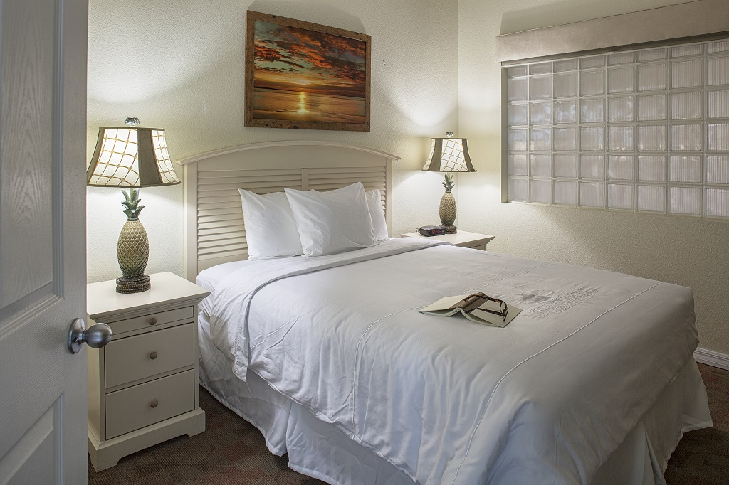 ormond beach royal floridian resorts bedroom book