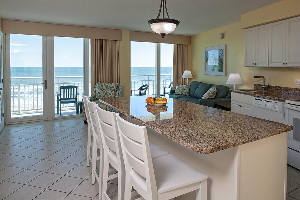 Royal Floridian Resort Ormond Beach Fl Spinnaker Resorts