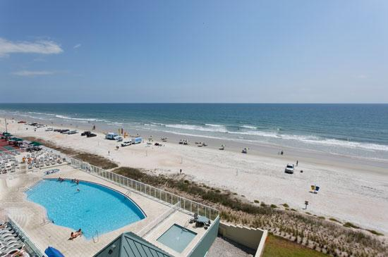 Vacation Packages Hilton Head Ormond Beach And Branson