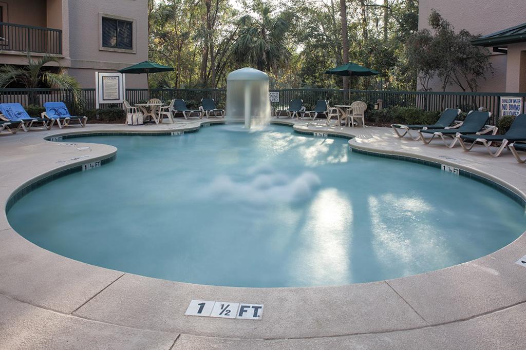 Spinnaker Resorts Com Resorts Hilton Head Island Waterside