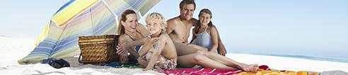 hilton head beach activities