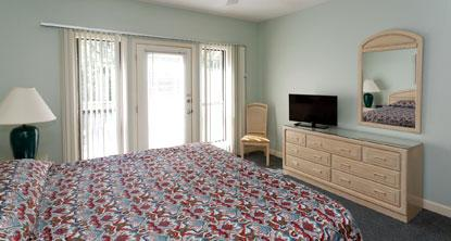 Southwind-II 13-415x222-bedroom