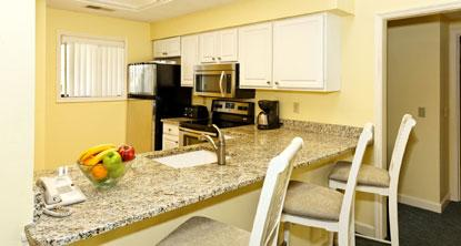Southwind-II 27-415x222-kitchen
