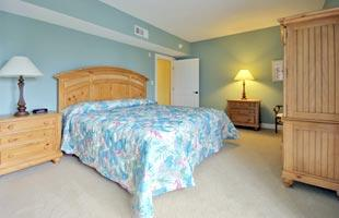 bluewater-rentals-spinnaker-resorts-hilton-head-sc