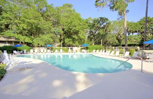 carolina-club-pool-spinnaker-resorts-hilton-head-sc