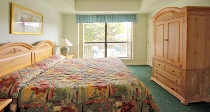 egret-point-bedroom-spinnaker-resorts-hilton-head-island-sc