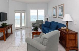 gallery-royal-floridian-south-spinnaker-resorts-ormond-beach-fl