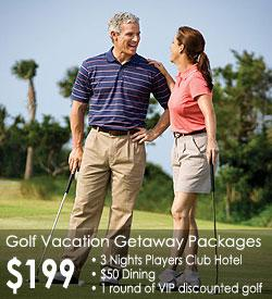 golf-couple-vacation-getaway-HHI-RR-ad