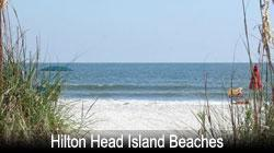 hhi-beaches-rr-tile