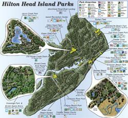 hilton-head-island-beaches-parks-lo-res