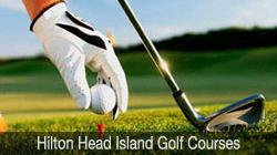 hilton-head-island-golf-courses-RR-button