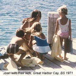 joan-kids-harbor-cay-spinnaker-resorts