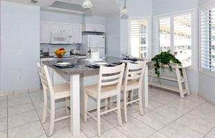 kitchen-royal-floridian-south-ormond-beach-spinnaker-resorts