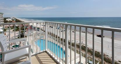 rfs-balcony-spinnaker-resorts-ormond-beach-fl