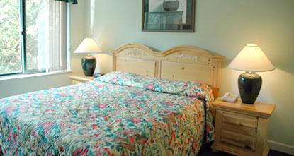 Waterside Floor Plans Spinnaker Resorts