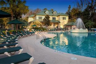 waterside-lagoon-gazebo-spinnaker-resorts-hilton-head-island-sc