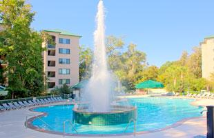 waterside-villa-condo-rental-rates-spinnaker-resorts-hilton-head-island-sc