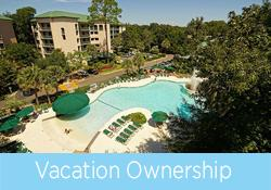 vacation ownership