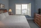 11hilton-head-island-bluewater-resort-6400-building-2-bedroom-master-bedroom-open-window