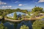 hilton-head-island-bluewater-activities-centre-pool-intracoastal-waterway