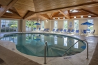 hilton-head-island-bluewater-resort-indoor-pool
