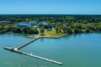 hilton-head-island-bluewater-resort-intracoastal-bluewater-dock-9