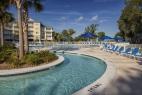 hilton-head-island-bluewater-resort-lazy-river-pool-deck