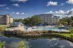 hilton-head-island-bluewater-resort-lazy-river-pool-from-6100-bldg