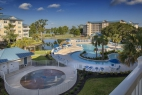 hilton-head-island-bluewater-resort-lazy-river-pool-kids-splashpad