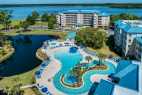 hilton-head-island-bluewater-resort-lazy-river-pool-lagoon-intracoastal-waterway-32