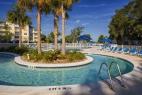 hilton-head-island-bluewater-resort-lazy-river-pool