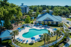 hilton-head-island-bluewater-resort-pool2-activities-center-3