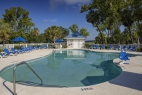 hilton-head-island-bluewater-resort-secondary-pool