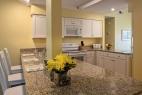hilton-head-island-carolina-club-resort-2-bedroom-kitchen-without-phone