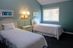 hilton-head-island-carolina-club-resort-2-bedroom-twin