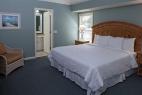 hilton-head-island-carolina-club-resort-3-bedroom-cottage-2nd-master-bedroom