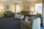 hilton-head-island-carolina-club-resort-3-bedroom-cottage-living-room